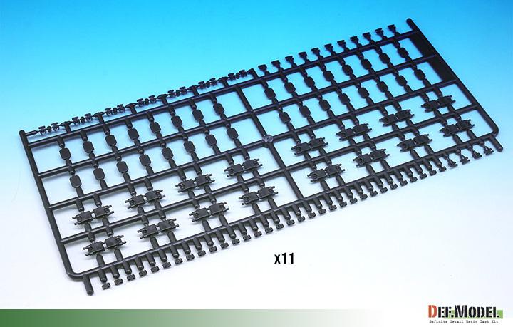 s35001-03.jpg