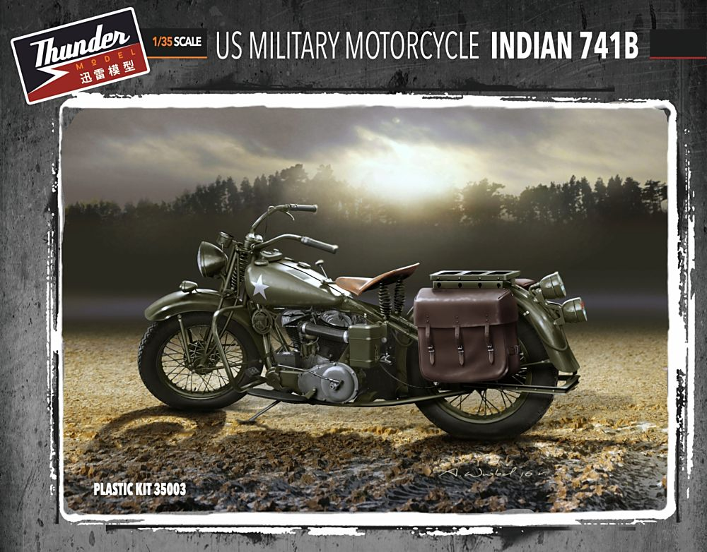 35003_US Military Motorcycle Indian 741B.jpg