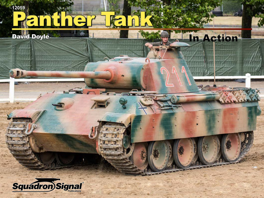 Panther+Tank+IA+(covers).jpg