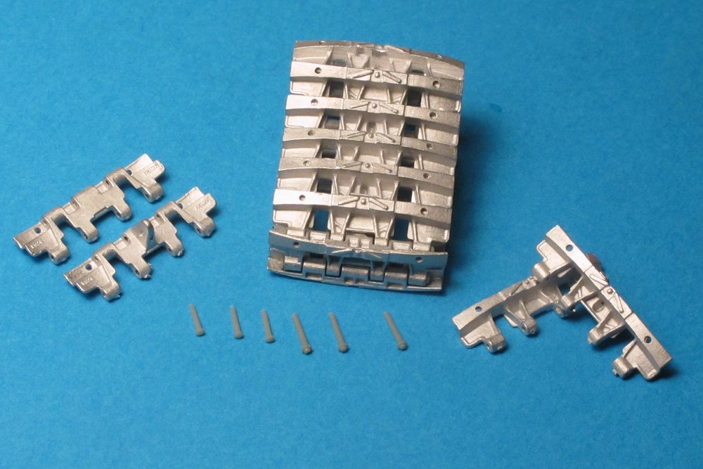 MTL-35003Elephant-4L.jpg