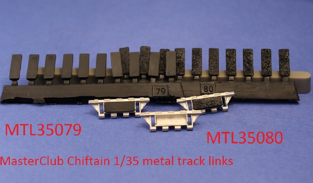 Chiftains track links 2-1_L.jpg