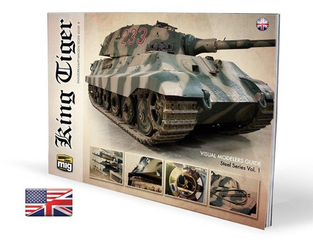 king-tiger-visual-modelers-guide.jpg