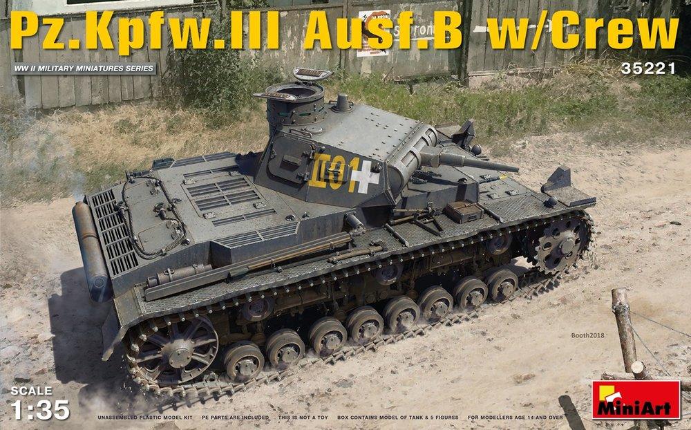 MINIART KIT # 35221 1-35 Pz.Kpfw.III Ausf.B wCrew.jpg