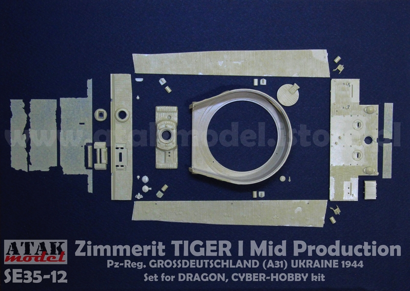 Screenshot-2018-4-28 SE35-12 Zimmerit TIGER I Mid Production, Pz-Reg GROSSDEUTSCHLAND (A31) for DRAGON kit.png