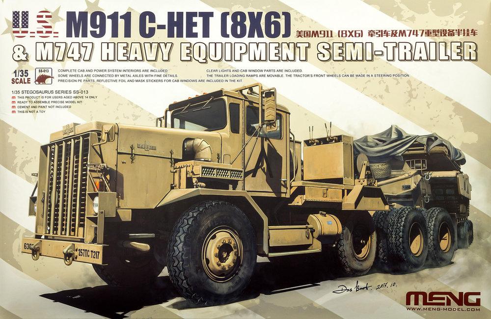 Meng M911 C-HET.JPG