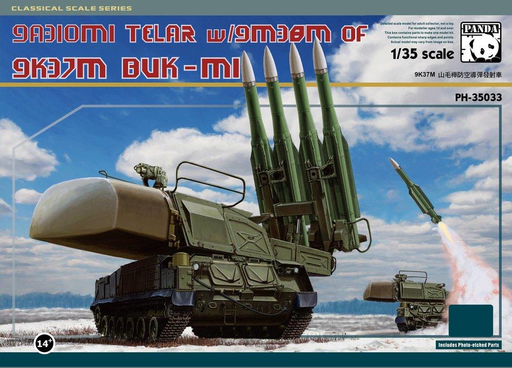 PANDA KIT # PH-35033 1-35 9K37M1 BUK-1M_SAM-11.jpg
