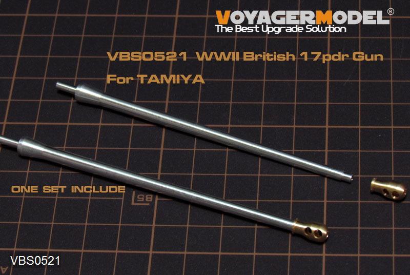 VBS0521.jpg