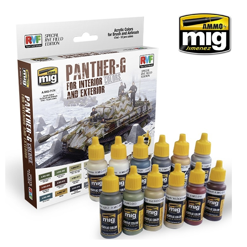 panther-g-colors-for-interior-and-exterior-set.jpg