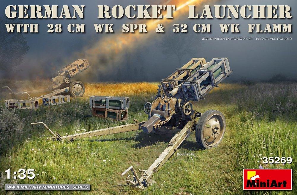 35269 GERMAN ROCKET LAUNCHER with 28cm WK Spr & 32cm WK Flamm (3).jpg