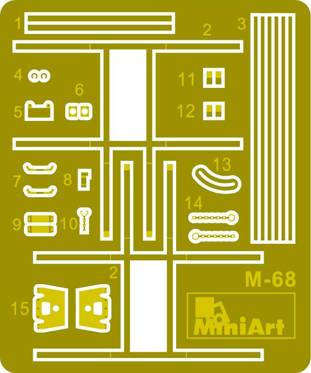 PE_M68.jpg