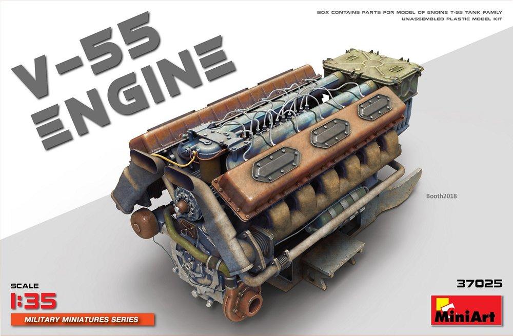 MINIART KIT # 37025 1-35 V-55 ENGINE.jpg