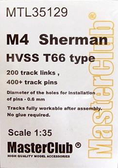 35129 PACKAGE.jpg