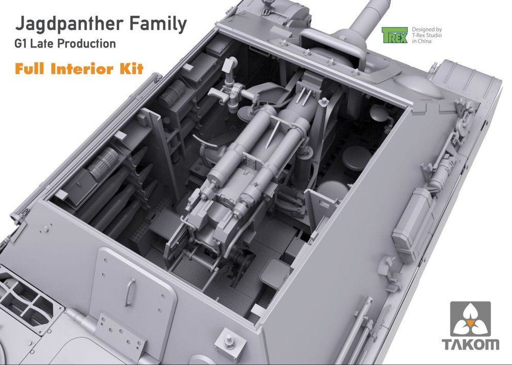 TAKOM  JAGDPANTHER FAMILY AUSF.G1 LATE PRODUCTION (FULL INTERIOR KIT).jpg
