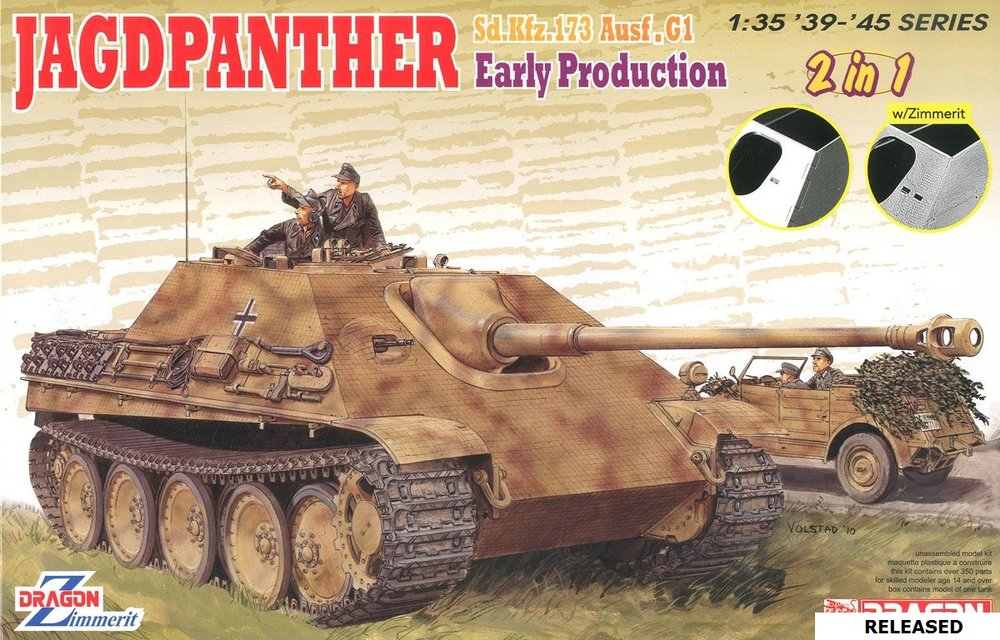 DRAGON+KIT+#+6758+1-35+Jagdpanther+Sd.Kfz.173+Ausf.G1+Early+Production+w_Zimmerit+(2in1).jpg