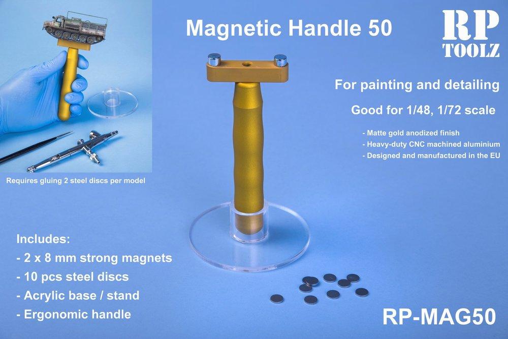 RP-MAG50.jpg