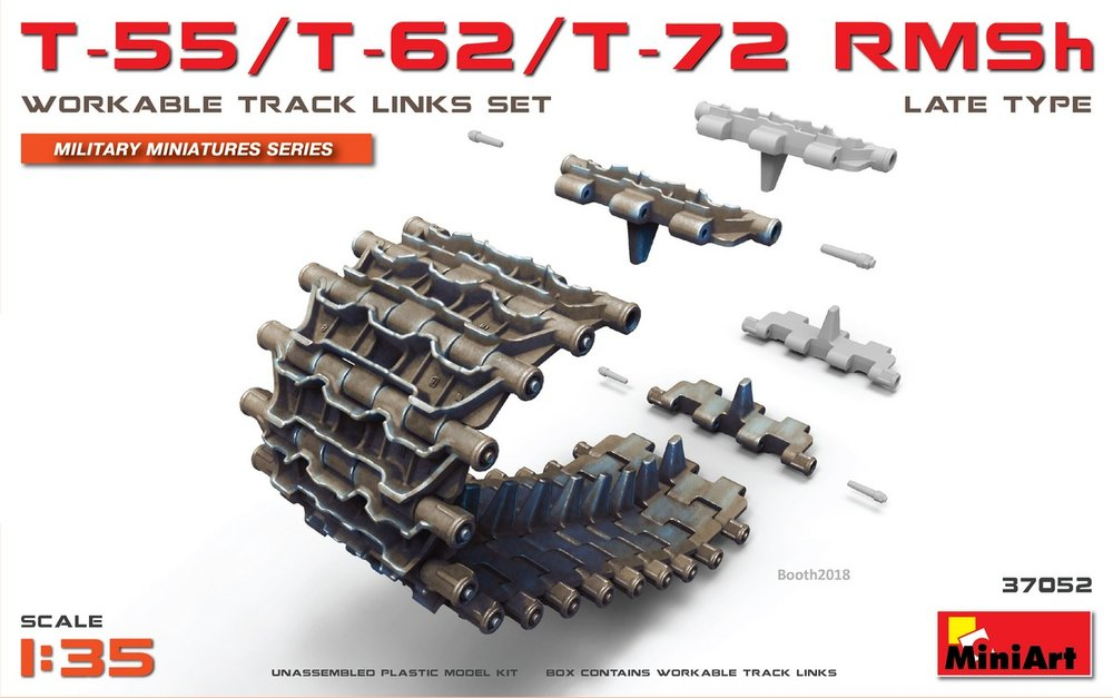 MINIART KIT # 37052 1-35 T-55_T-62_T-72 RMSh WORKABLE TRACK LINKS SET. LATE TYPE.jpg