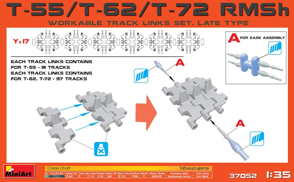 37052_instr1.jpg