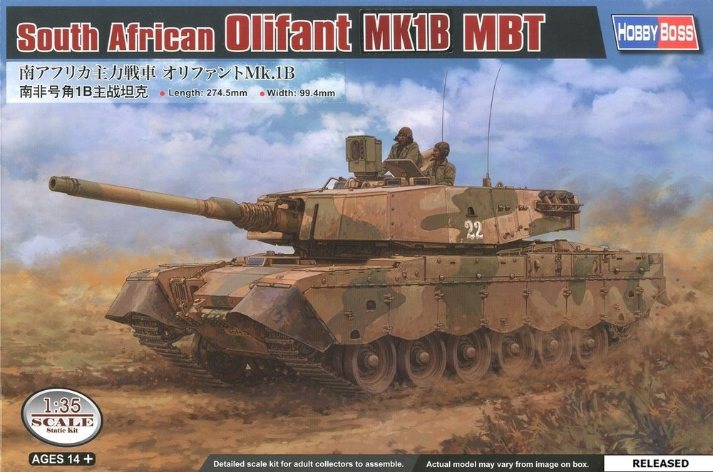 South African Olifant Mk.2 MBT.jpg