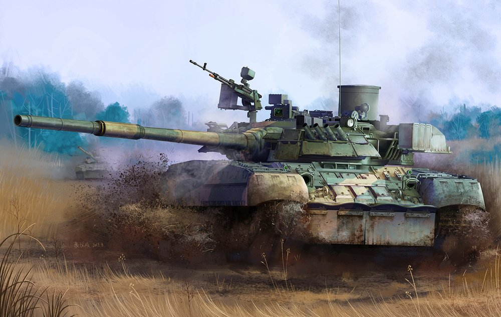 RPG-Model 35001.jpg