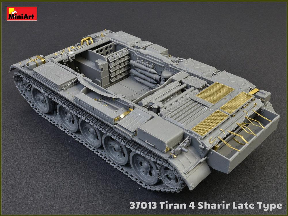 37013-build-up-4.jpg