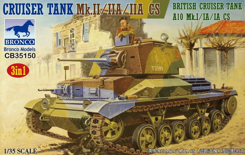 CB35150 British Cruiser Tank Mk. II, IIA IIA CS (1).jpg