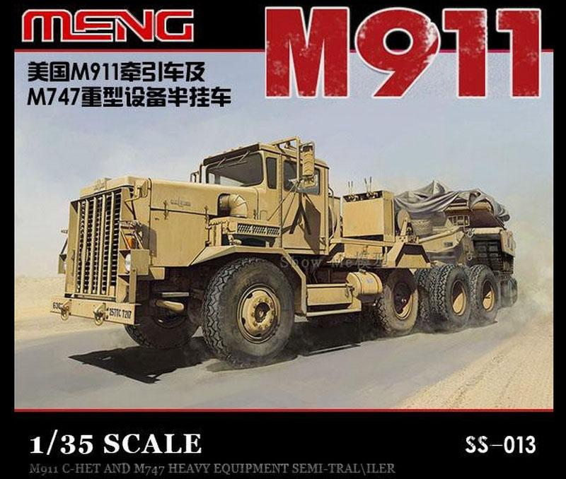 MENG SS-013.jpg