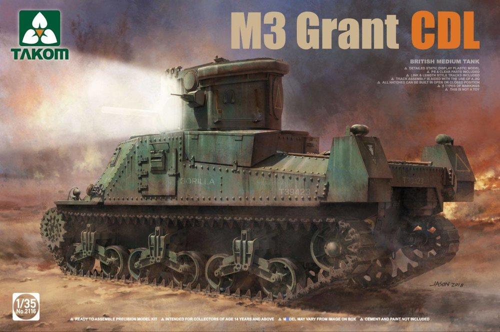 TAKOM # 2116 1-35 M3 GRANT CDL.jpg