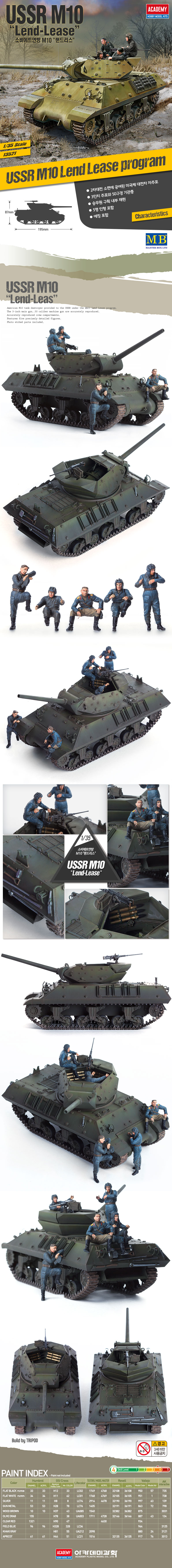 13521_ussr_m10_lend-lease_kor.jpg