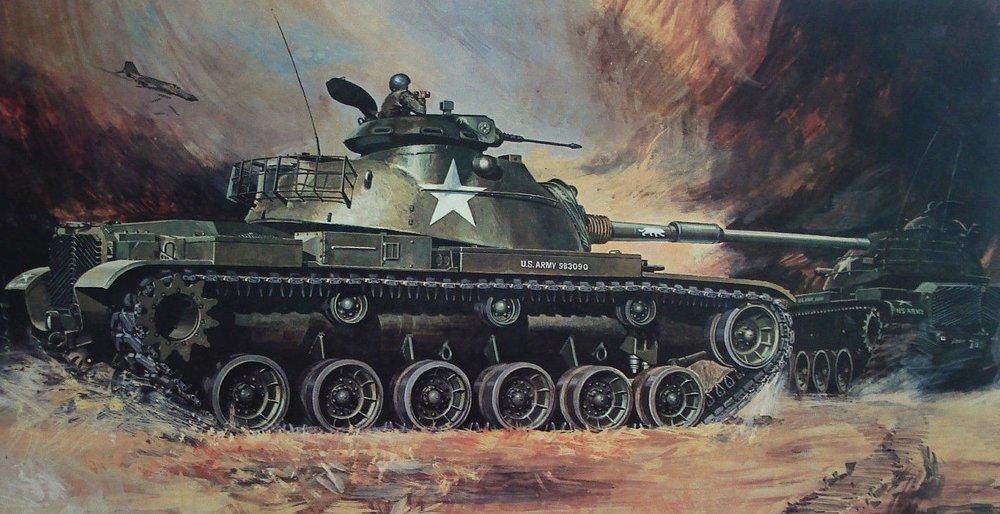 NICHIMO+M60.jpg