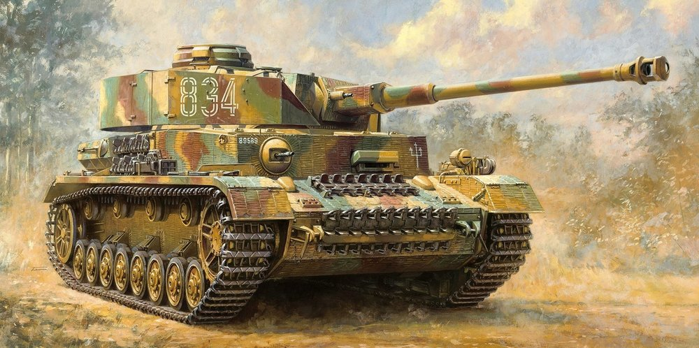 TAMIYA+KIT+#+36211+1-16++Panzerkampfwagen+IV+Ausf.+J+Sd.Kfz.+161_2+(wSingle+Motor)+.jpg