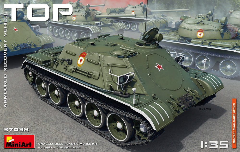 MINIART # 37038 1-35 TOP ARMOURED RECOVERY VEHICLE.jpg