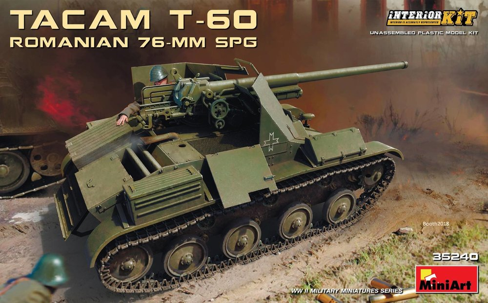 MINIART+#+35240+1-35+ROMANIAN+76-mm+SPG+TACAM+T-60+INTERIOR+KIT.jpg