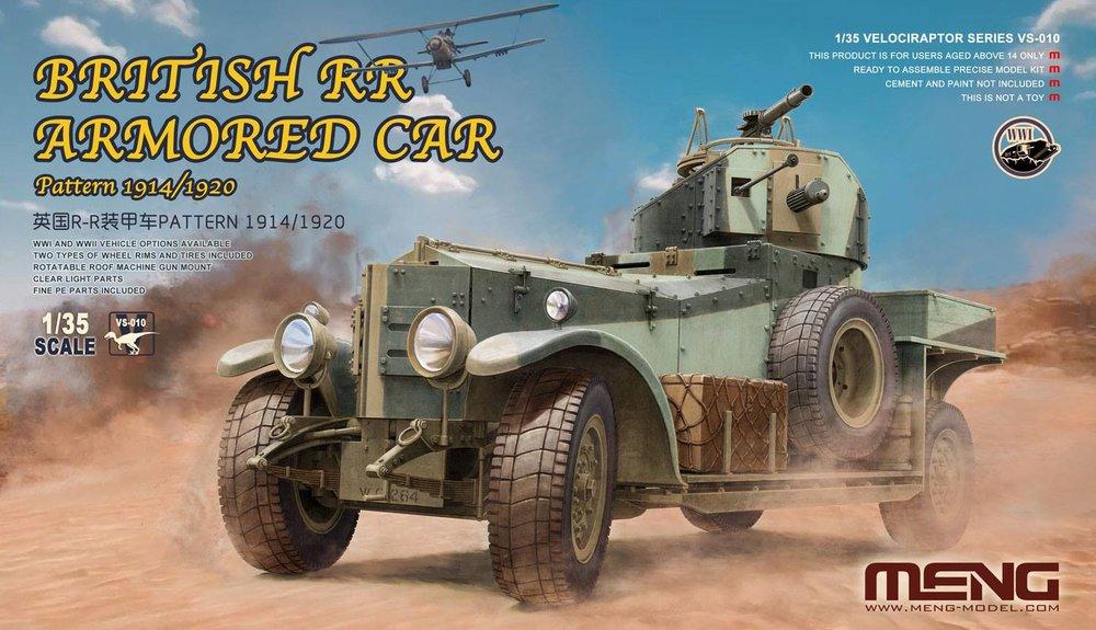 MENG # VS-010 1-35 BRITISH RR ARMORED CAR PATTERN 1914_1920.jpg