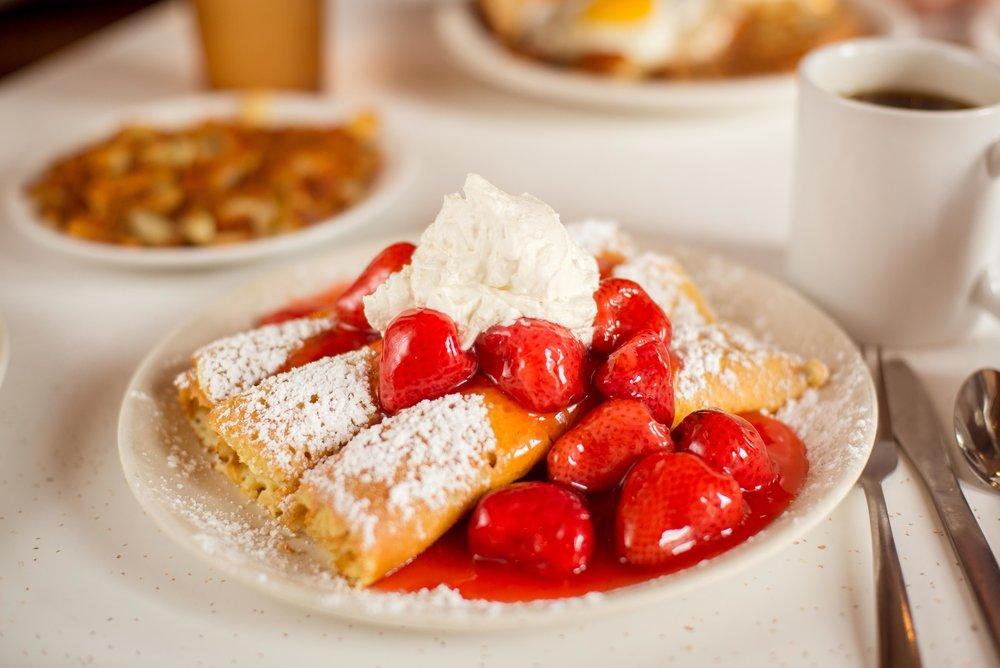 2018-01-23 Pancake Pantry-4000.jpg