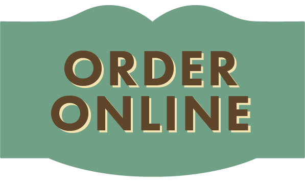 Save Time! Order from Nashville's Pancake Pantry online