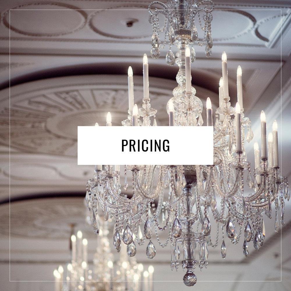 pricing3.jpg
