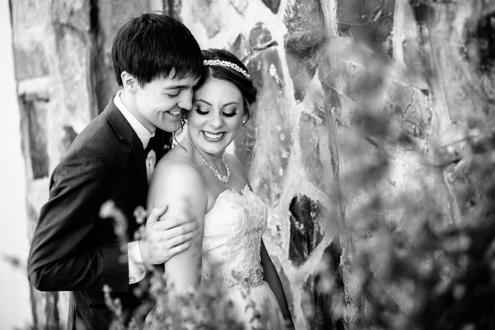 epsh_married_0059bw.jpg