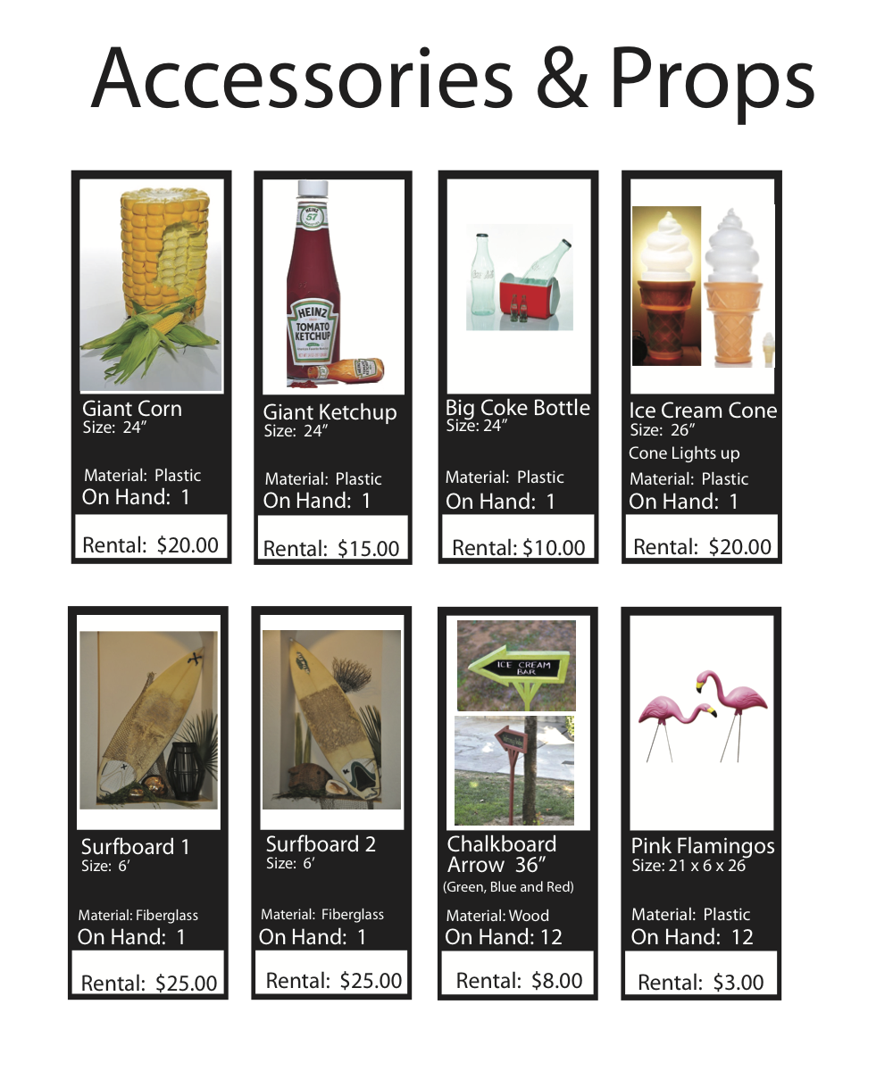 Accessories and Props Page 3.png