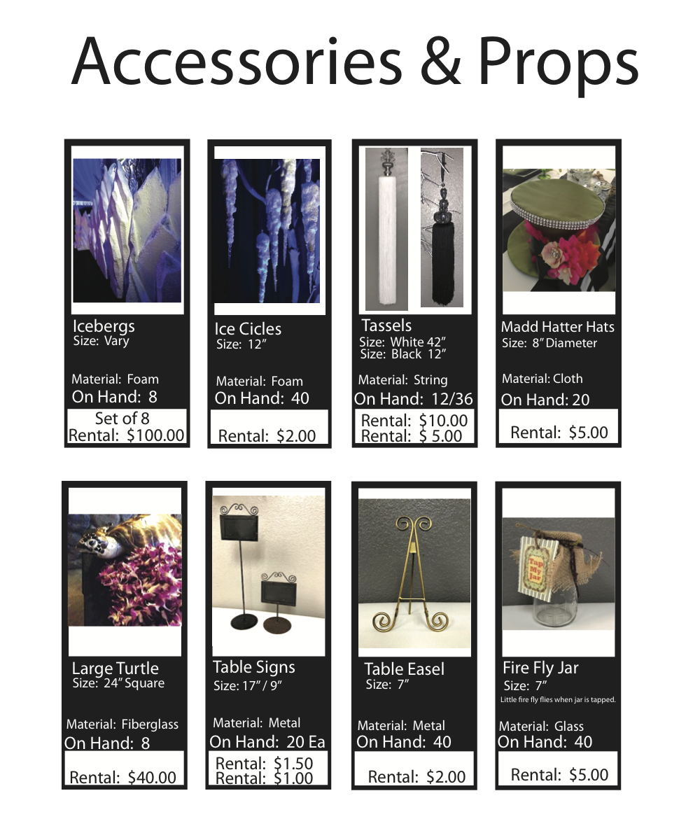 Accessories and Props Page 4.png