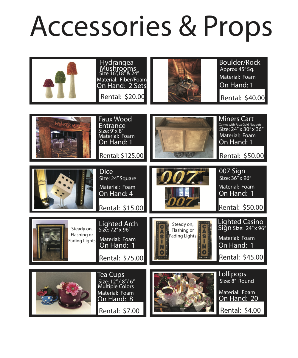 Accessories and Props Page 6.png