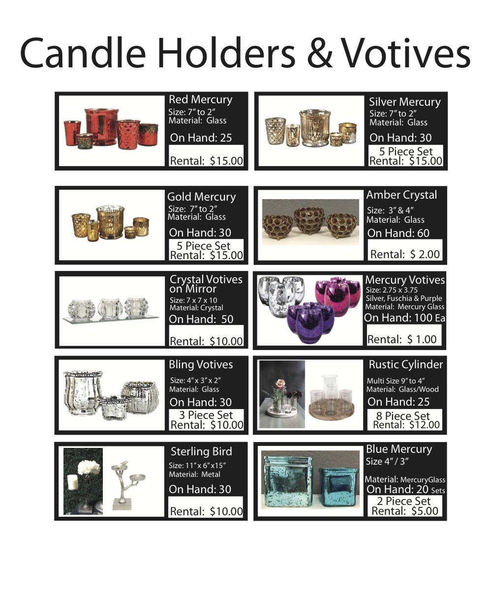 Candle Holders and Votives Page 2.png