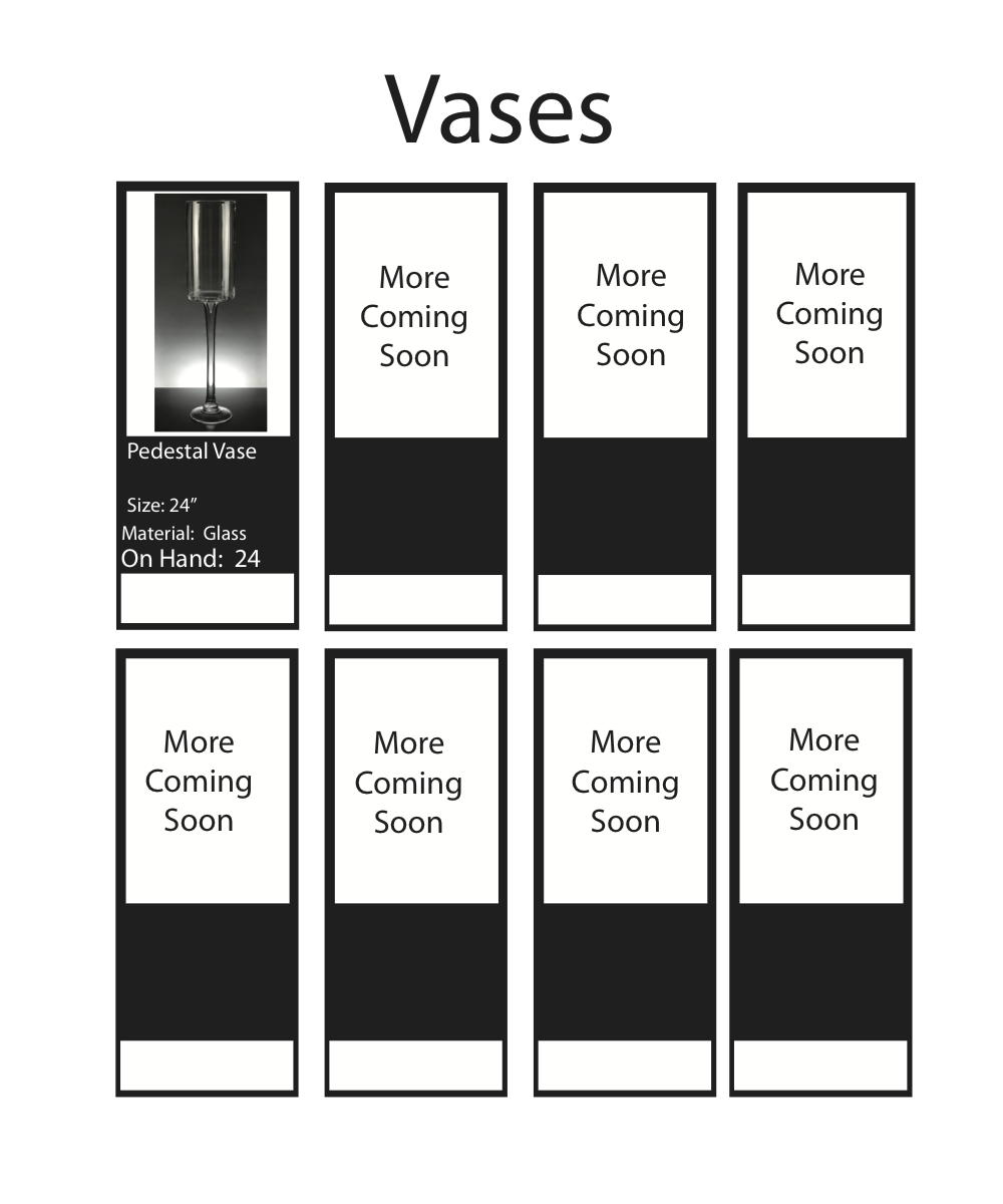 Vases Page 3 .png