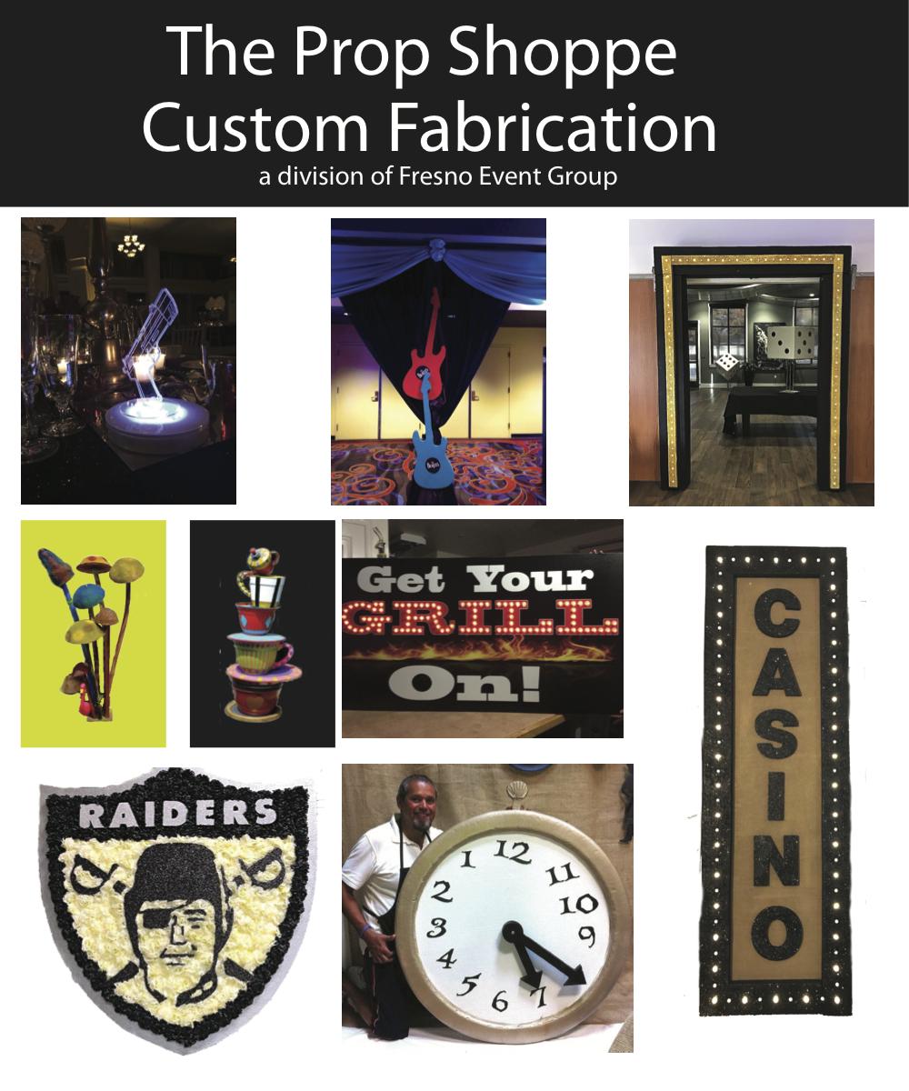 Custom Fabrication Page 2.png