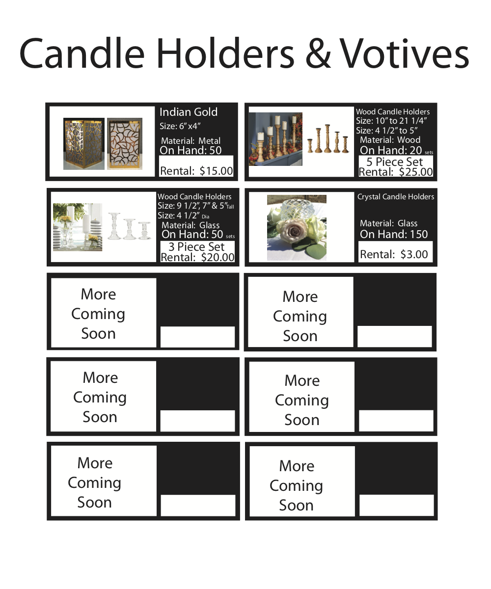 Rental Candle Holders and Votives Page 4.png