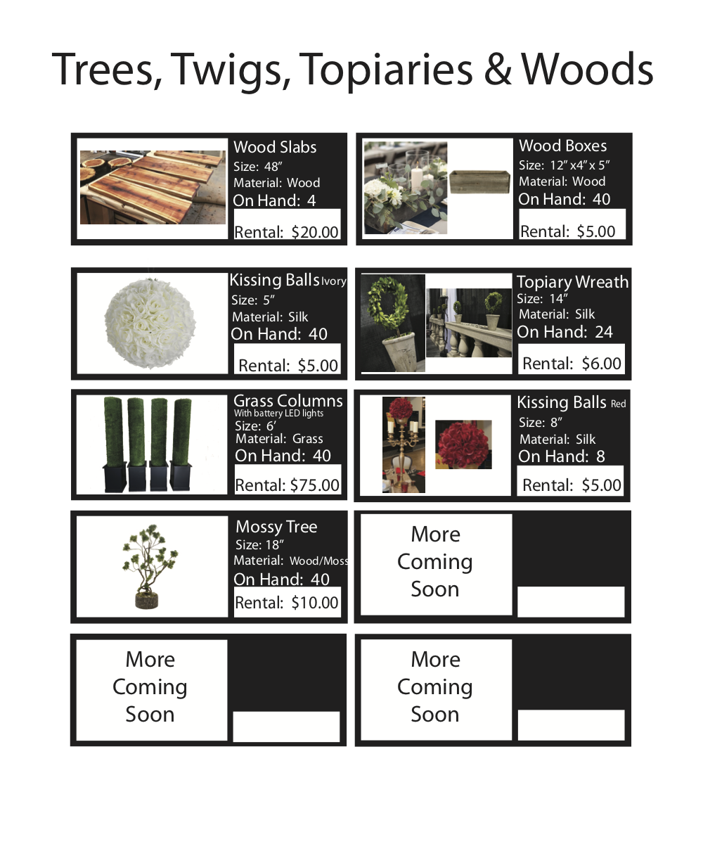 Trees, Twigs, Topiaries and Woods Page 2 Web Optimized 2.png