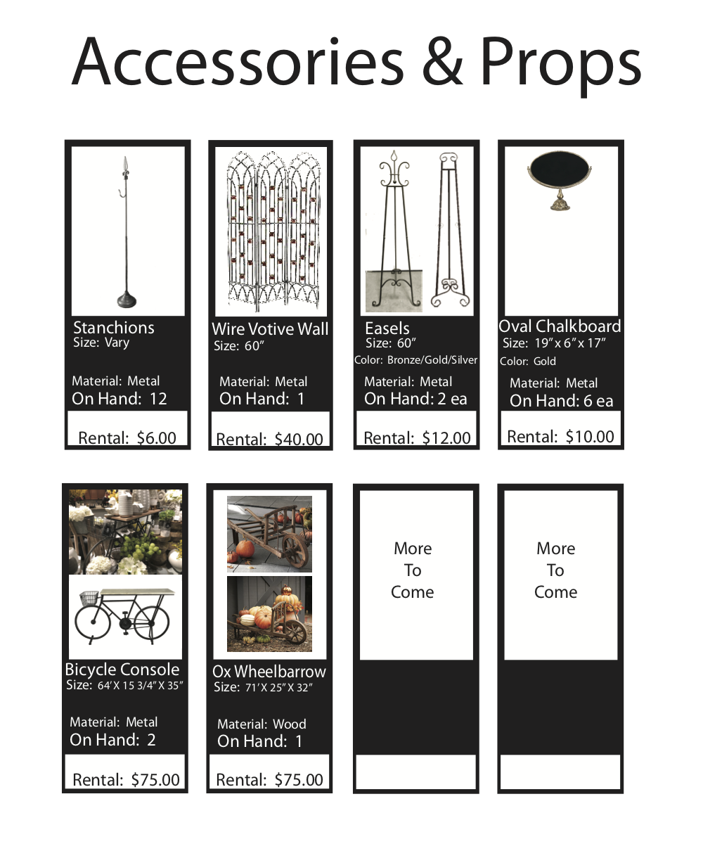 Accessories and Props Page 7 copy.png