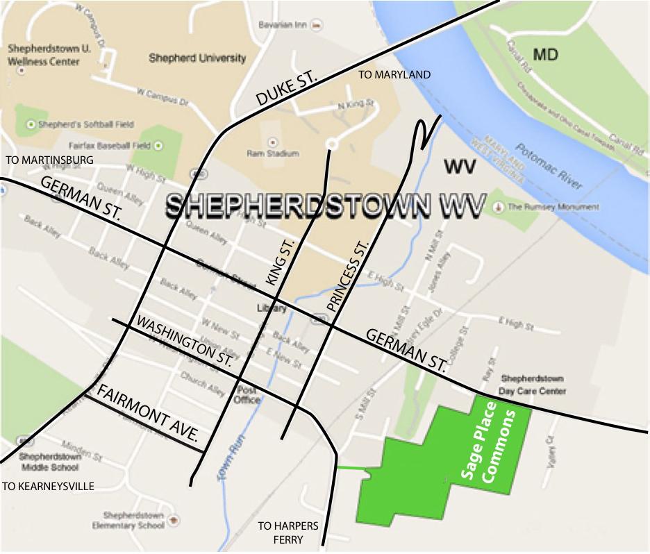 sageplacemap.jpg