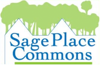 sageplace_commons_logo2.png