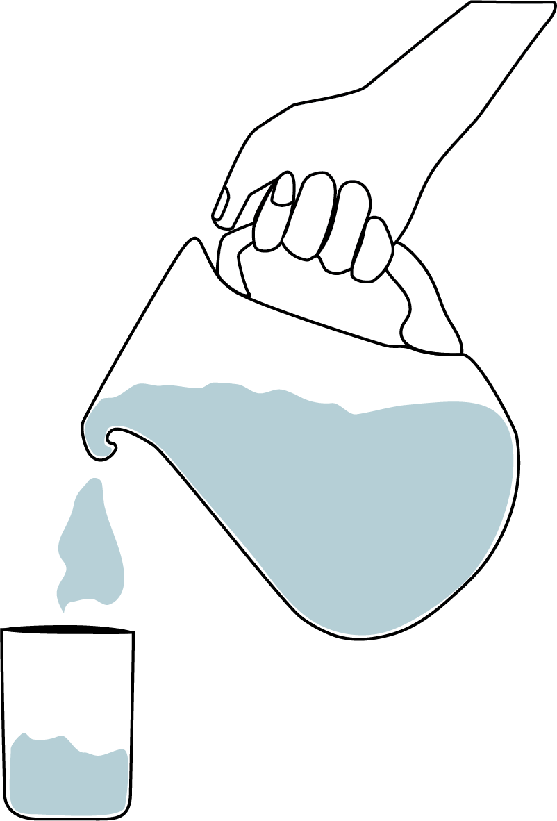 waterpitcher.png