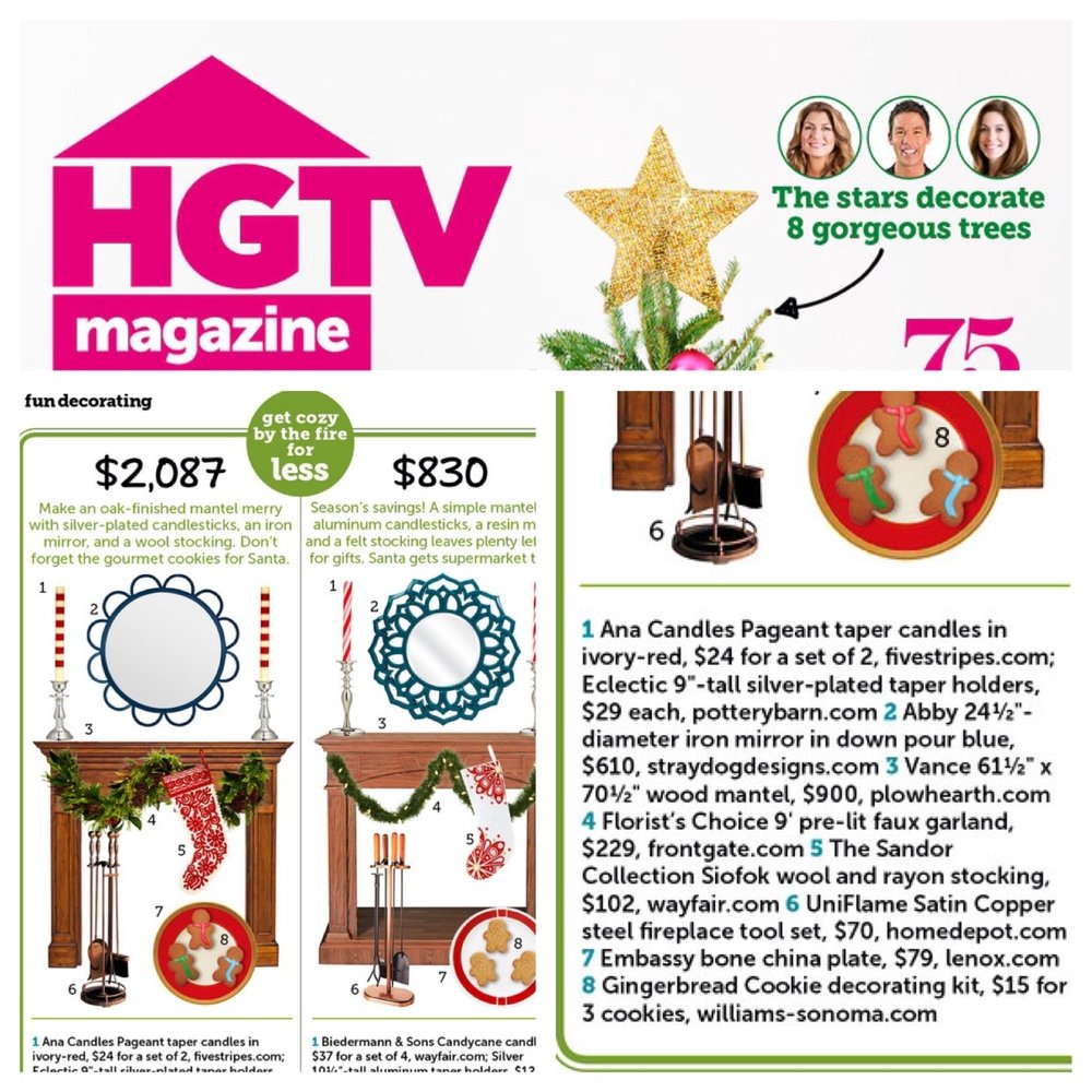 HGTV December 2013.JPG